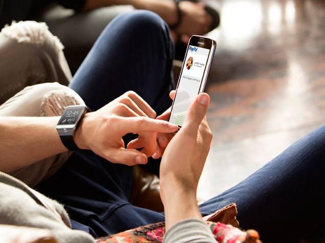 Estado leyendo post, rastrear celular movistar peru